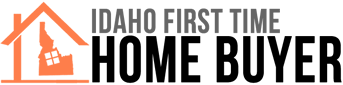 Idaho First Time Home Buyer